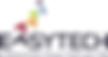 logo_easytech_0.png