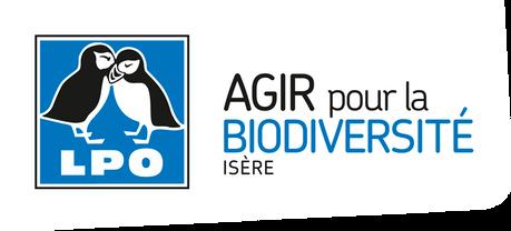 LPO_Agirpourlabio_Edition_Isère_haut_2.p