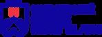 Université_Savoie_Mont_Blanc_logo_2015.p