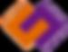 logo-mission-capital-client.png