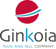 ginkoia_logo.png