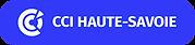 logo CCI HAUTE SAVOIE_sans baseline_Cart