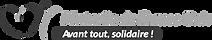 logo_mutuelles_edited.png