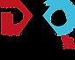 logo_DXO.png
