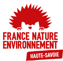 FNE_Haute_Savoie_logo.png