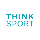 Logo think sport.png