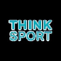 Logo think sport.png