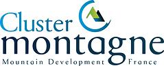 CLUSTERM_logo_couleurs_HD.png