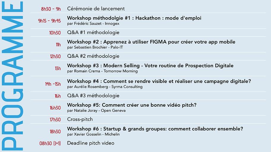 programme hack.png