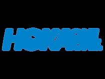 Brandlogo-website-KooleSport-HOKA.png