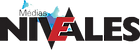logo-niveales-medias1.png