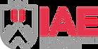 logo_IAE_CMJN.png