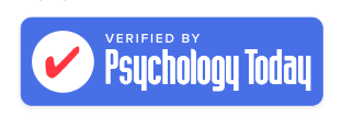Psychology+Today.png