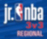 JrNBA 3v3 Regional.png