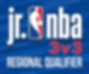 JrNBA 3v3 Regional Qualifier.png