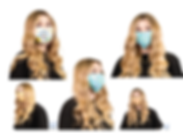 Mask pic.png