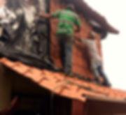 IMG_3787_edited_edited_edited.jpg