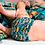 Thumbnail: Kit d'essai couches Wua-Wua