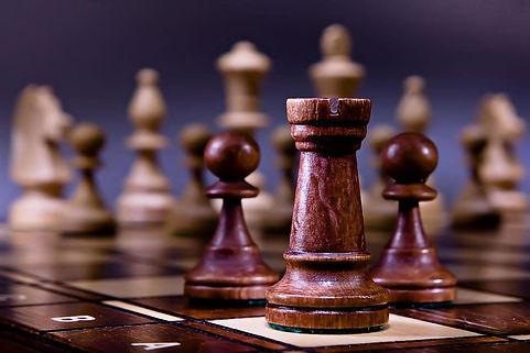 chess-planning-strategic-leadership.jpg