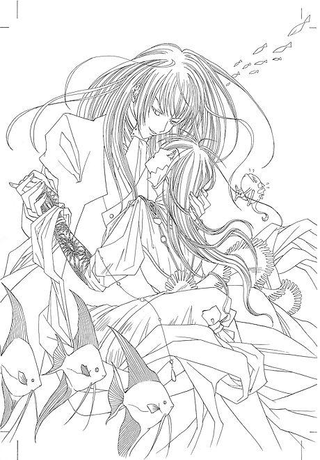 nishino-s002.jpg