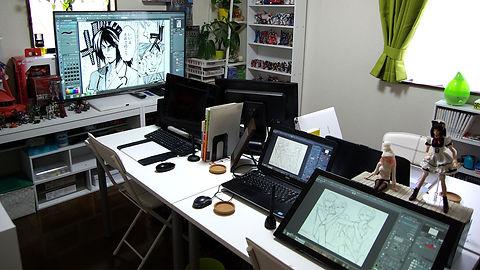studiochc001.jpg