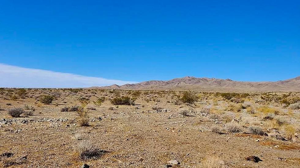328-05-142 / 1.06 Acres in Mohave County, Arizona