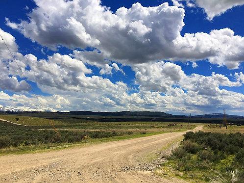 028-023-002 / 2.27 Acres in Elko County, Nevada