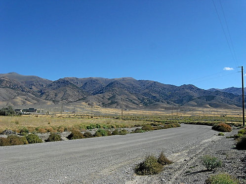 010-392-03 / 1.50 Acres in Pershing County, Nevada