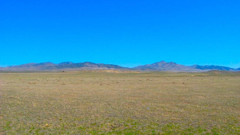 206-12-040 / 1.11 Acres in Apache County, Arizona