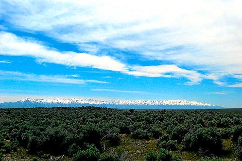 019-005-003 / 1.13 Acres in Elko County, Nevada