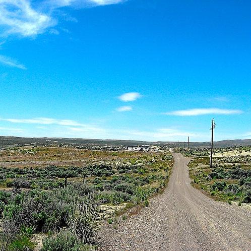 020-015-002 / 1.13 Acres in Elko County, Nevada