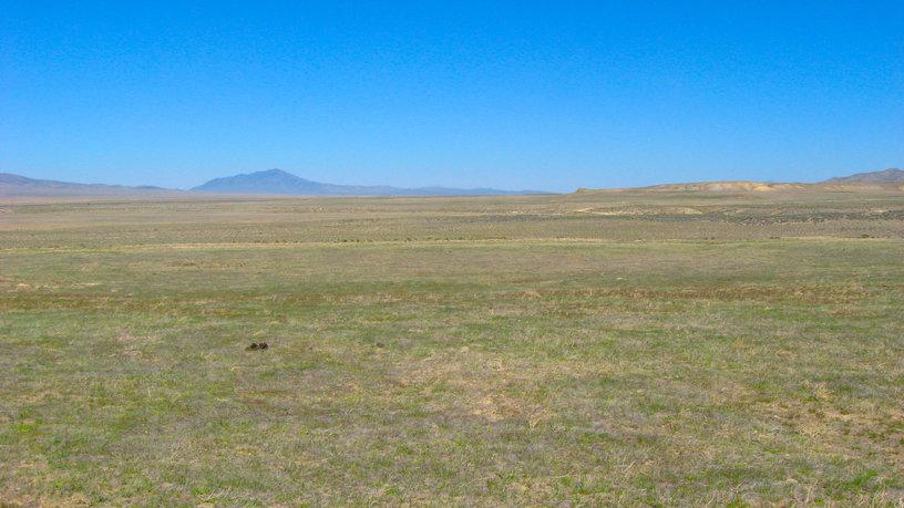 203-49-387 / 1.04 Acres in Apache County, Arizona