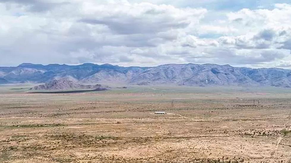 333-19-454 / 0.22 Acres in Mohave County, Arizona
