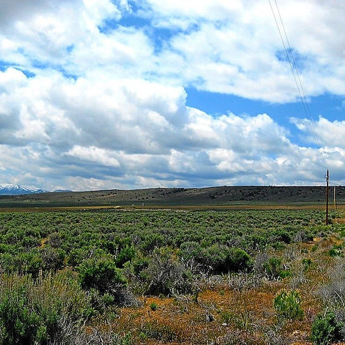 028-013-003 / 2.27 Acres in Elko County, Nevada
