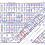Thumbnail: 018-012-008 / 1.10 Acres in Elko County, Nevada