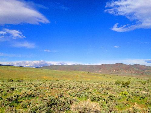 012-002-004 / 2.07 Acres in Elko County, Nevada