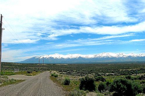 018-012-004 / 0.71 Acres in Elko County, Nevada