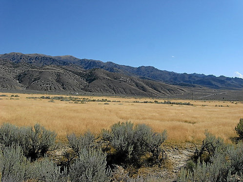 010-391-18 / 1.95 Acres in Pershing County, Nevada