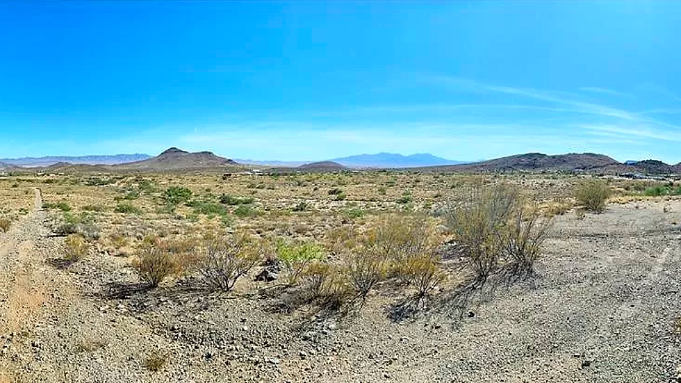319-04-016F / 10.00 Acres in Mohave County, Arizona