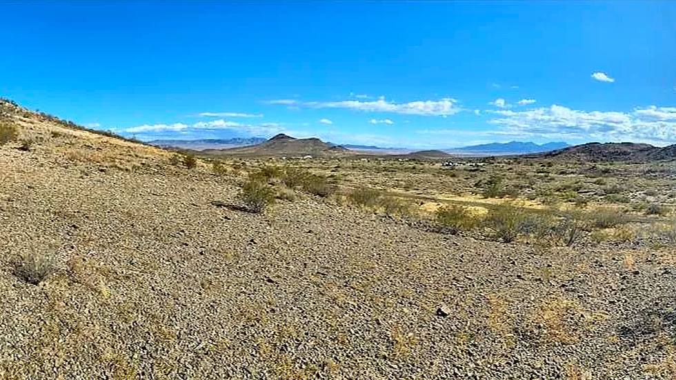 319-04-007C / 20.00 Acres in Mohave County, Arizona