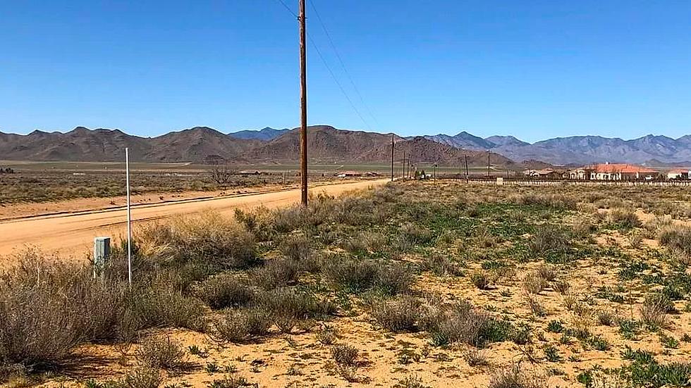 333-19-265 / 0.25 Acres in Mohave County, Arizona