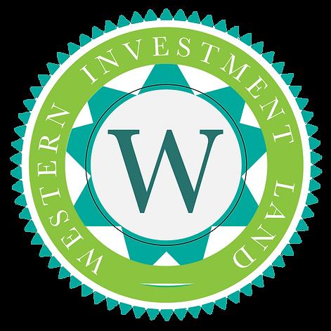 Western Seal-01 2.png