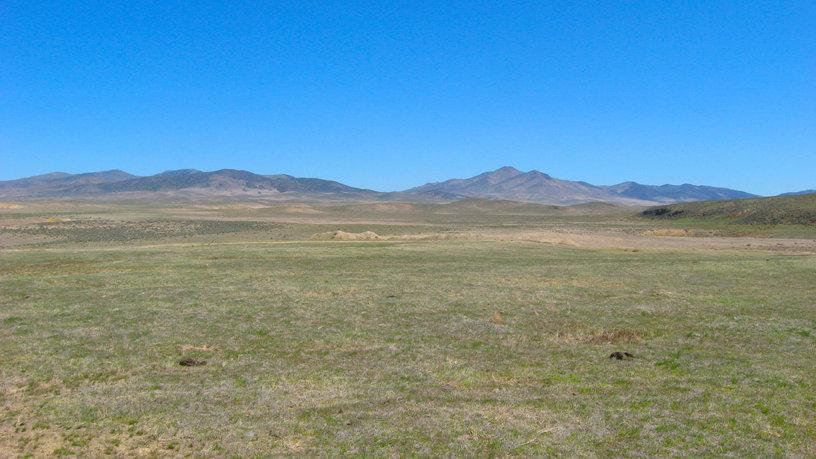 107-35-456 / 0.27 Acres in Apache County, Arizona