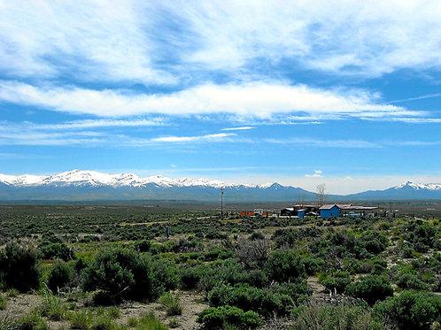 020-005-010 / 1.13 Acres in Elko County, Nevada
