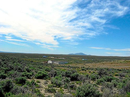 020-004-002 / 2.27 Acres in Elko County, Nevada