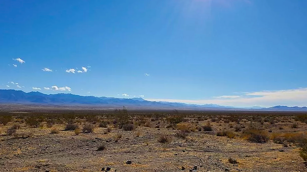 328-05-109 / 1.07 Acres in Mohave County, Arizona