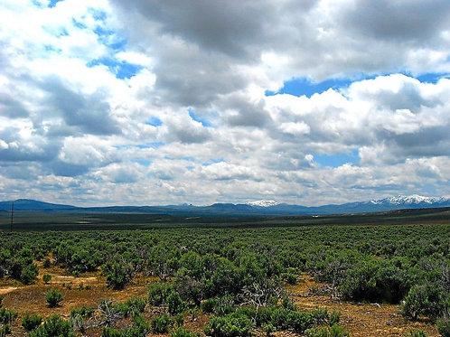 028-020-006 / 2.27 Acres in Elko County, Nevada