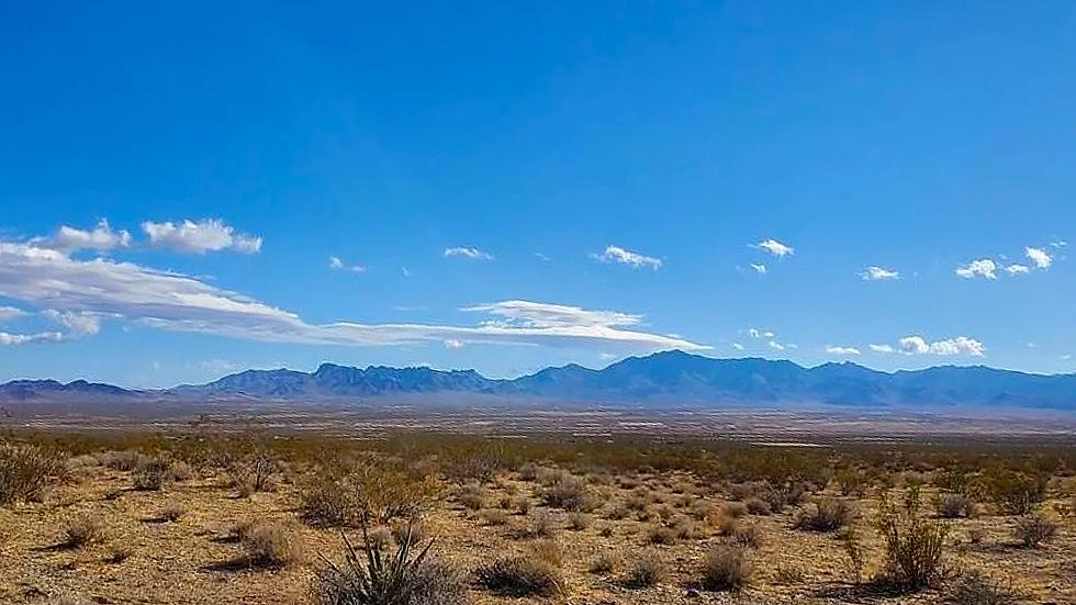 328-05-375 / 1.07 Acres in Mohave County, Arizona
