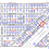 Thumbnail: 018-013-005 / 0.85 Acres in Elko County, Nevada