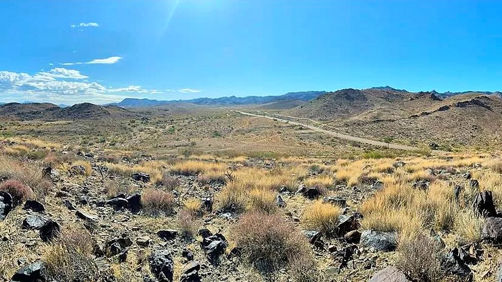 319-04-008C / 10.00 Acres in Mohave County, Arizona